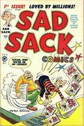 Sad Sack (1949) 1