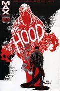Hood TPB (2003 Marvel MAX) 1-1ST