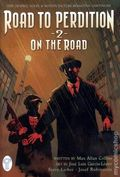 Road to Perdition GN (1998-2004 Paradox Press) 2-1ST