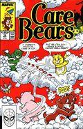 Care Bears (1985 Marvel/Star Comics) 16
