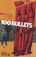 100 Bullets (1999 DC Vertigo) 43