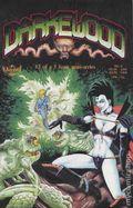 Darkewood (1987) 3