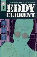 Eddy Current (1987) 5