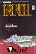 Grendel (1986) 16