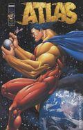Atlas (2002 Avatar) 1B