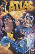 Atlas (2002 Avatar) 1D
