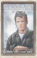 Stargate SG-1 Daniel's Song (2005) 1K