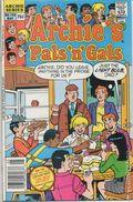 Archie's Pals 'n' Gals (1955) 196