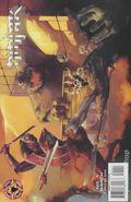 Ninjak (1997 2nd Series) 1B