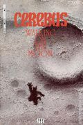 Cerebus (1977) 107