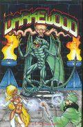 Darkewood (1987) 4