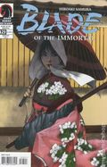Blade of the Immortal (1996) 123
