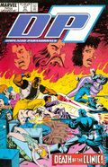 DP7 (1986) 21