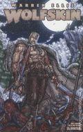 Wolfskin (2006) 1F