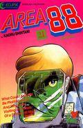 Area 88 (1987) 21
