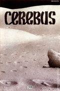 Cerebus (1977) 108