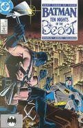 Batman (1940) 419