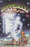 Darkewood (1987) 5