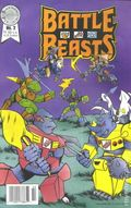 Battle Beasts (1988) 2