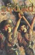 Elflord (1986 2nd Series) 17