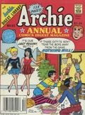Archie Annual Digest (1975) 52