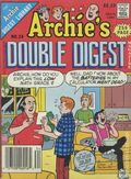 Archie's Double Digest (1982) 34
