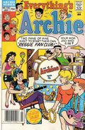 Everything's Archie (1969) 136