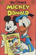 Walt Disney's Mickey and Donald (1988) 3