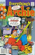 Everything's Archie (1969) 135