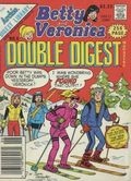 Betty and Veronica Double Digest (1987) 6
