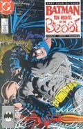 Batman (1940) 420