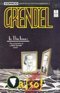 Grendel (1986) 17