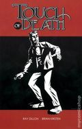 Touch of Death TPB (2006) 1-1ST