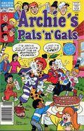 Archie's Pals 'n' Gals (1955) 197