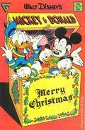 Walt Disney's Mickey and Donald (1988) 1