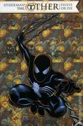 Spider-Man The Other TPB (2006) 1B-1ST