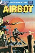 Airboy (1986 Eclipse) 37