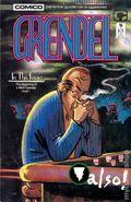 Grendel (1986) 18