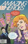 Amazing Heroes (1981) 141