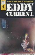 Eddy Current (1987) 4