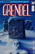 Grendel (1986) 15