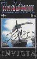 Maelstrom (1987) 6