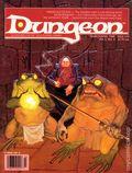 Dungeon (Magazine) 10