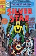 Silver Star (1983) 4