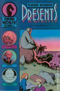 Dark Horse Presents (1986) 12