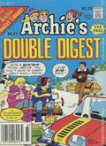 Archie's Double Digest (1982) 33