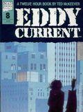 Eddy Current (1987) 8