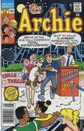 Archie (1943) 359