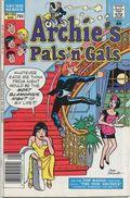 Archie's Pals 'n' Gals (1955) 199