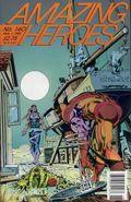 Amazing Heroes (1981) 140
